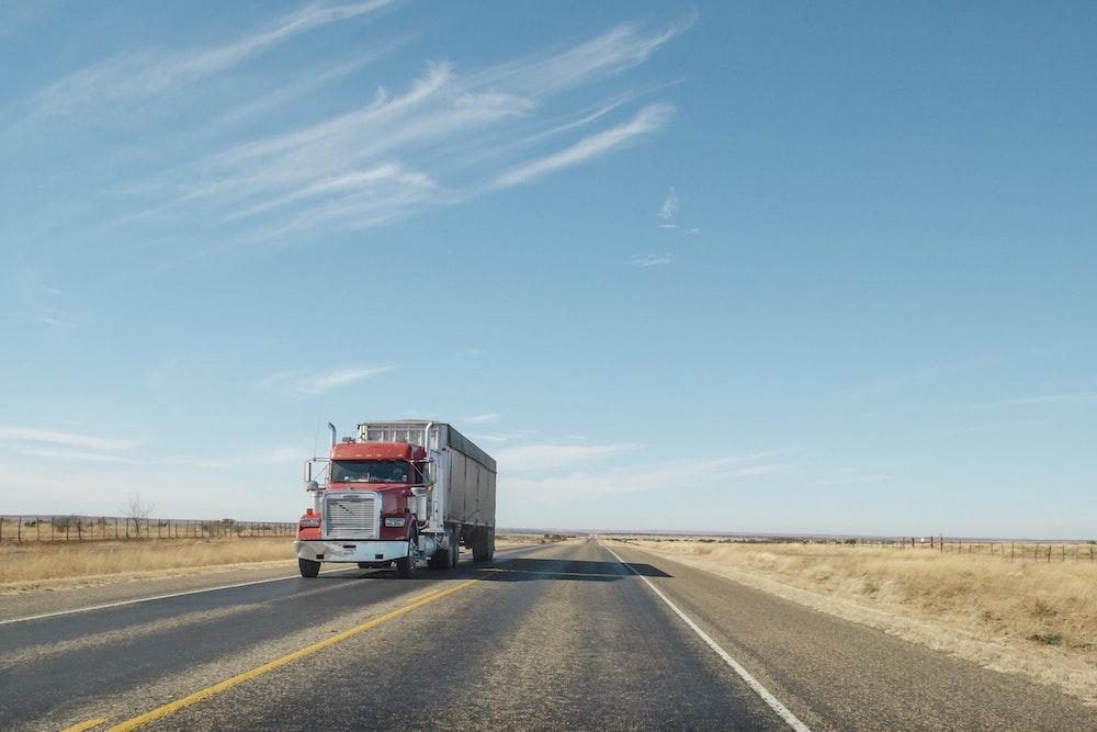 trucking insurance Welch, WV
