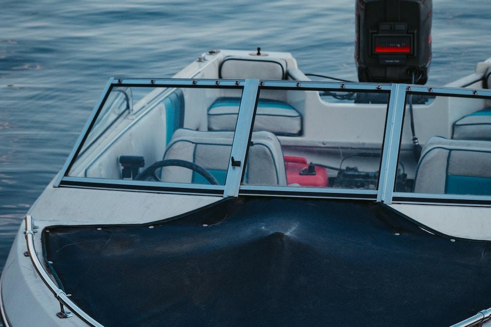 boat insurance Welch, WV