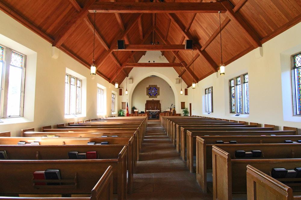 church insurance Welch, WV