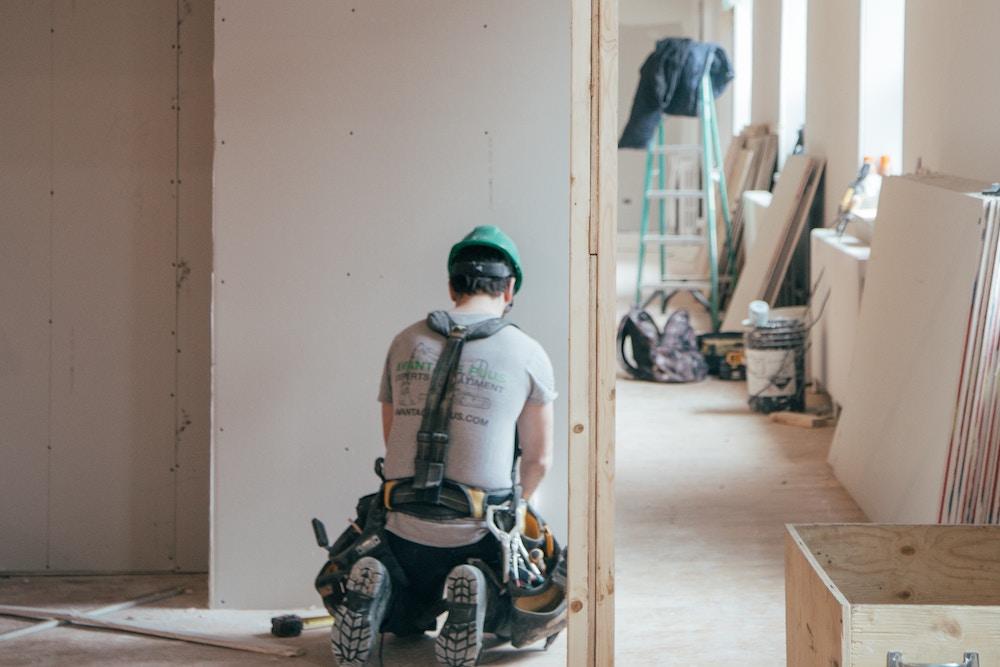 contractors insurance Welch, WV