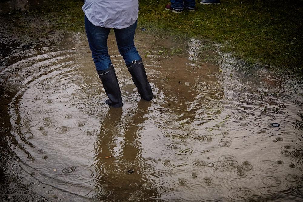 flood insurance Welch, WV